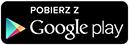 Pobierz Autostrady Polska z Google Play