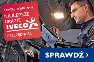 Iveco Poland Sp. z o.o.