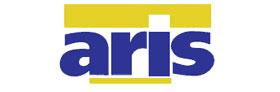Bezgotówkowe tankowanie pojazdów za pomocą kart ARIS