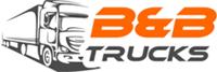 B&B Trucks