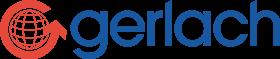Gerlach logo
