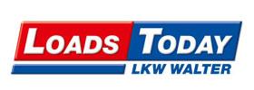 LKW WALTER - Loads Today