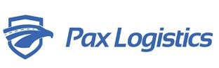 Pax Logistics
