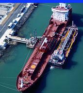 Petromiralles, kupujemy nasze produkty bezpośrednio z rynku międzynarodowych dostawców, zawsze z uwzględnieniem najwyższych unijnych norm jakości.