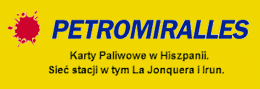 Petromiralles S.L.