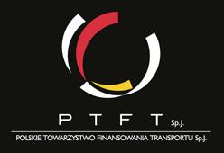Polskie Towarzystwo Finansowania Transportu