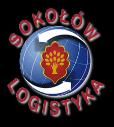 Sokołów-Logistyka Sp. z o. o.